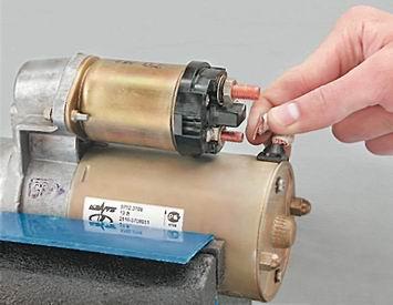 Генератор на ваз 2109 цена инжектор