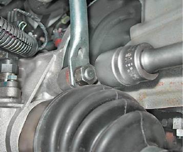 Прокладка коллектора 2110 8 клапанов фото